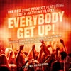Everybody Get Up feat. Keith Anthony Fluitt (Tedd Patterson's Everybody Get Down Vocal Mix)