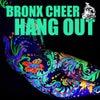 Hang Out (Original Mix)