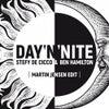 Day 'N' Nite (Martin Jensen Extended Mix / Extended Version)