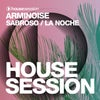Sabroso (Extended Mix)