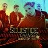 Changes (FS Dubstep Remix)