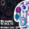 Kosmo Disc (Original Mix)