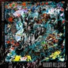 Woi Riddim (Original Mix)