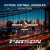 Nova York (Groove Delight Remix)