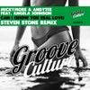 Can I (Show You Real Love) feat. Angela Johnson (Steven Stone Extended Mix)