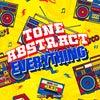 Everything (Original Mix)