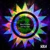 Set You Free feat. Faber (Original Mix)