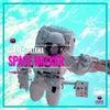 Space Walker (Original Mix)