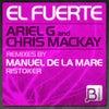 El Fuerte (Original Mix)