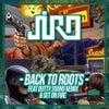 Back To Roots (Original Mix)