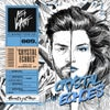 Citybowl (Jose M. & TacoMan Remix)