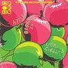 Apple Bobbing (Four Tet Remix)