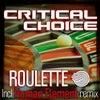 Roulette (Original Mix)
