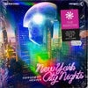 New York City Nights (Mark Lower Extended Mix) (Original Mix)