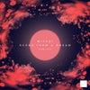 Clouds (Nicone Remix)