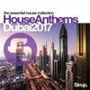 My Homies (Radio Mix)