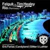 Rio (Eric Farias Remix)