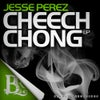 Cheech (Original Mix)