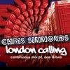 Chris Simmonds Goes InHouse (Part 1)