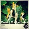 Madre Selva (Original Mix)