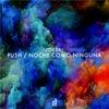 Push (Original Mix)