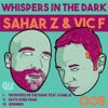 Whispers in the Dark (Feat. Kamila) (Original Mix)