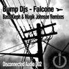 Falcone (Magik Johnson Remix)