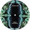 Achernar (Original Mix)