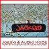 Jacked (Tom Stephan AKA Superchumbo Remix)