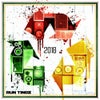 Bun Babylon feat. Blackout JA and Tenor Fly (Hybrid Remix)