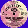 I Thought Your Love (Tee's InHouse Mix) (REMASTER)