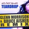 Teardrop (Glenn Morrison & Bruce Aisher Remix)