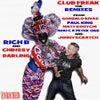 Club Freak (Gonzalo Rivas Remix)