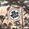 Be With You feat. Alex Joseph (Extended Mix)