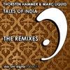 Tales Of India (John Gham Remix)