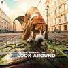 Look Around (Original Mix)