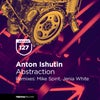 Abstraction (Original Mix)