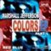 Blue (Original Mix)