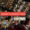 Last Night (Original Mix)