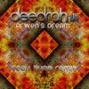 Arwen's Dream (Tech Tune Remix)