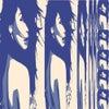 Groove (Super Pusher Remix)