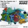 Grandpa Funk (Original Mix)