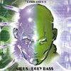 Ugly Bass (4x4 Mix)