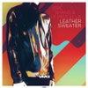 Leather Sweater (Original Mix)