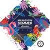 Above My Head feat. Jinadu (Kollektiv Turmstrasse Remix)