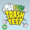 Trash Test (Greg Churchill 2012 Remix)