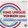 Yohkoh (King Unique 7 Years On Remix)