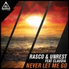 Never Let Me Go (Original Mix)