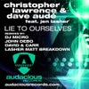 Lie To Ourselves feat. Jen Lasher (DJ Micro Remix)