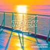 The Angel (Darius Syrossian Remix)